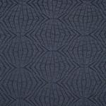 Ткань для штор 331981 Cassia Weaves Zoffany