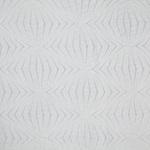 Ткань для штор 331982 Cassia Weaves Zoffany