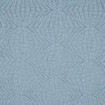 Ткань для штор 331983 Cassia Weaves Zoffany