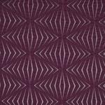 Ткань для штор 331984 Cassia Weaves Zoffany