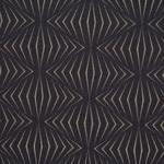 Ткань для штор 331985 Cassia Weaves Zoffany