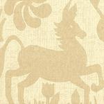 Ткань для штор F96328 Castle Pine Thibaut