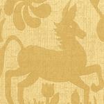 Ткань для штор F96330 Castle Pine Thibaut