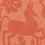 Ткань для штор F96331 Castle Pine Thibaut