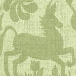 Ткань для штор F96332 Castle Pine Thibaut