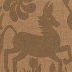 Ткань для штор F96333 Castle Pine Thibaut