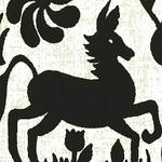 Ткань для штор F96334 Castle Pine Thibaut