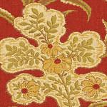 Ткань для штор F96348 Castle Pine Thibaut
