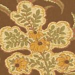 Ткань для штор F96351 Castle Pine Thibaut
