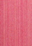 Ткань для штор W80338 Calypso Thibaut