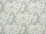 Ткань для штор 1044086687  Travers