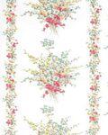 Ткань для штор NCF4174-03 Cathay Fabrics Nina Campbell