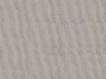 Ткань для штор 171-25 Lounge Collection