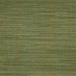 Ткань для штор 2855 Celeste Fabrics Harlequin