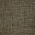 Ткань для штор 2857 Celeste Fabrics Harlequin