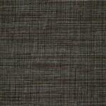 Ткань для штор 2858 Celeste Fabrics Harlequin