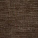 Ткань для штор 2860 Celeste Fabrics Harlequin