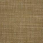 Ткань для штор 2863 Celeste Fabrics Harlequin