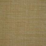 Ткань для штор 2864 Celeste Fabrics Harlequin