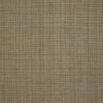Ткань для штор 2866 Celeste Fabrics Harlequin