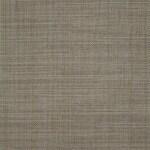 Ткань для штор 2867 Celeste Fabrics Harlequin