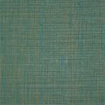 Ткань для штор 2872 Celeste Fabrics Harlequin