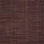 Ткань для штор 2876 Celeste Fabrics Harlequin