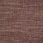 Ткань для штор 2877 Celeste Fabrics Harlequin