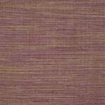 Ткань для штор 2878 Celeste Fabrics Harlequin