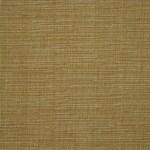 Ткань для штор 2883 Celeste Fabrics Harlequin