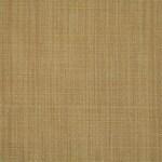 Ткань для штор 2884 Celeste Fabrics Harlequin
