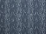 Ткань для штор 1044097559  Travers