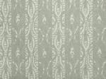 Ткань для штор 1044097666  Travers