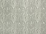 Ткань для штор 1044097926  Travers