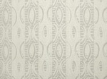 Ткань для штор 1044097992  Travers