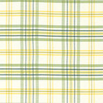 Ткань для штор W7301 Checks & Plaids Thibaut