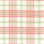 Ткань для штор W7302 Checks & Plaids Thibaut