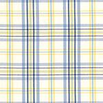 Ткань для штор W7303 Checks & Plaids Thibaut