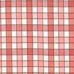 Ткань для штор W7305 Checks & Plaids Thibaut