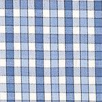 Ткань для штор W7306 Checks & Plaids Thibaut