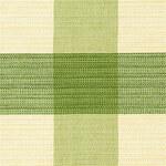 Ткань для штор W7308 Checks & Plaids Thibaut