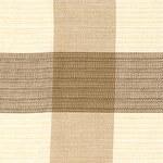 Ткань для штор W7309 Checks & Plaids Thibaut