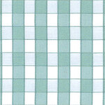 Ткань для штор W73101 Checks & Plaids Thibaut