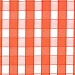 Ткань для штор W73102 Checks & Plaids Thibaut