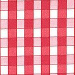 Ткань для штор W73103 Checks & Plaids Thibaut