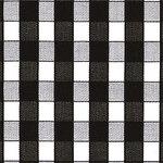 Ткань для штор W73104 Checks & Plaids Thibaut