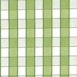 Ткань для штор W73105 Checks & Plaids Thibaut