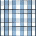 Ткань для штор W73106 Checks & Plaids Thibaut