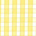 Ткань для штор W73113 Checks & Plaids Thibaut