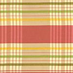 Ткань для штор W75432 Checks & Plaids Thibaut